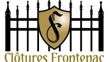 Clôtures Frontenac Inc.