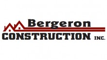 Bergeron Construction