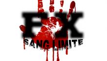 FX Sang-Limite