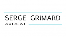 Serge Grimard Avocat