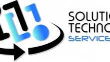 Solutions techno360