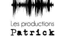 Les productions Patrick Bourget