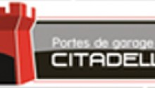 Porte Citadelle