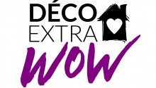 Déco Extra WoW Home Staging