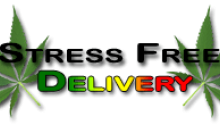 Stress Free Delivery