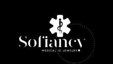 Sofiancy | Bijoux d'identification médical