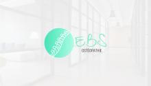 EBS Ostéopathie - Montréal