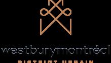 Westbury Montréal
