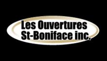Les Ouvertures St-Boniface