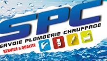 Savoie Plomberie Chauffage