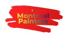Montreal Painters