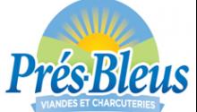 Prés-Bleus