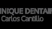 Clinique Dentaire Anjou