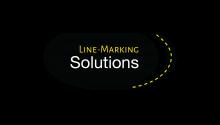 Solutions-Marquage de lignes