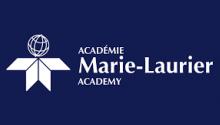 Académie Marie Laurier