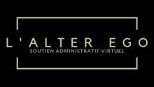 L'Alter Ego   Soutien administratif virtuel