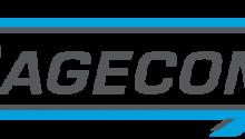 Sagecom