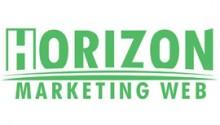 Horizon Marketing Web