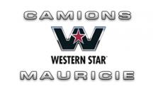 Camion Western Star Mauricie