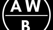 Agence Web Black