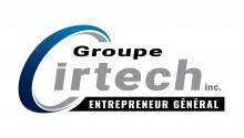 Groupe Cirtech