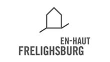 Frelighsburg-en-haut