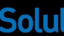 Solulan