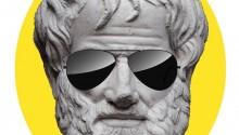 Philosophe Junkie
