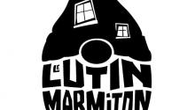 Le Lutin Marmiton