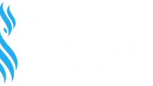 Online Supplies