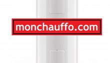 monchauffo.com