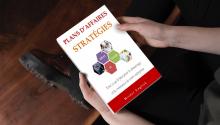 Plans & Stratégies