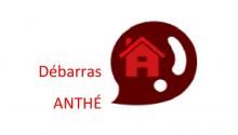 Débarras ANTHÉ