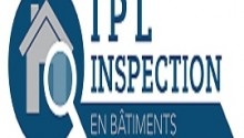 Inspection IPL
