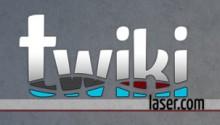 Twiki Concept