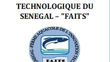 FAITS Sarl