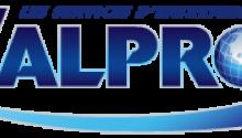 Services d'Entretien Valpro Inc