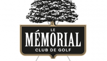 Club de golf Le Mémorial
