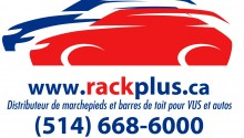 rackplus