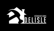 Rénovations Delisle