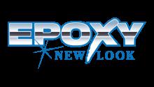 Epoxy New Look