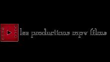 lesproductionsmpv