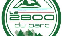 Le 2800 du parc
