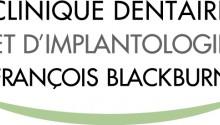 Clinique Dentaire et d'Implantologie François Blackburn