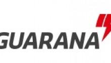 Guarana Marketing