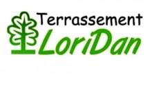 Terrassement LoriDan