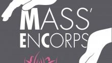 Mass'EnCorps