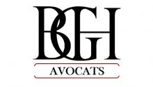 BGH avocats