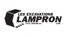 Les Excavations Lampron