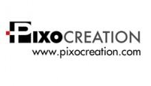 Pixocreation